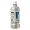 Redimix 500 ml - Metalic Silver