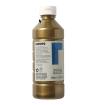 Redimix 500 ml - Metalic Brons