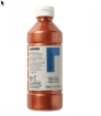 Redimix 500 ml - Metalic Coppar