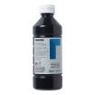 Redimix 500 ml - Svart Grundfärg