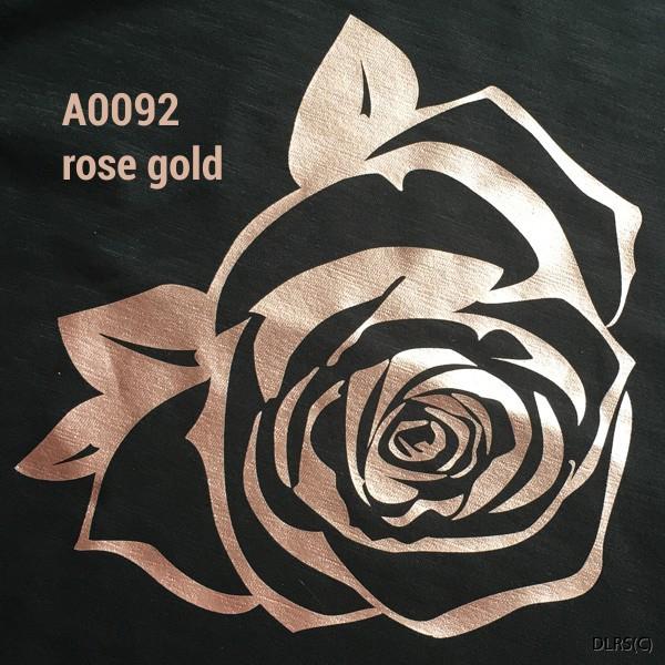 A0092