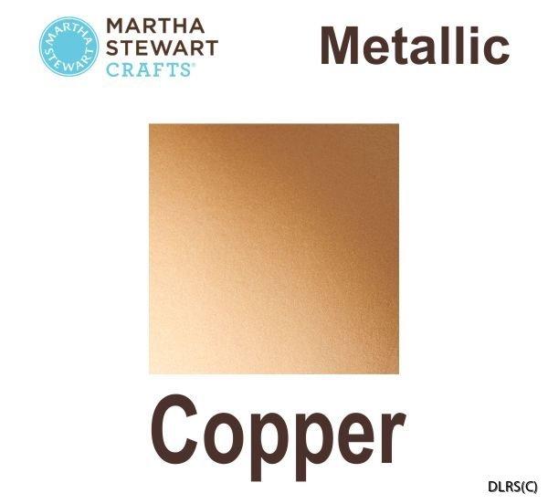 martha-stewart-paint-allround-metallic-copper