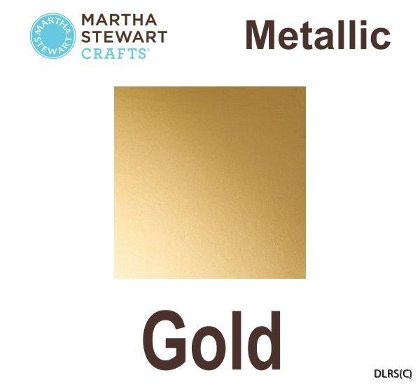 martha-stewart-paint-allround-metallic-gold