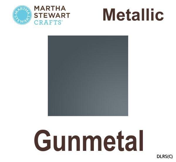 martha-stewart-paint-allround-metallic-gunmetal