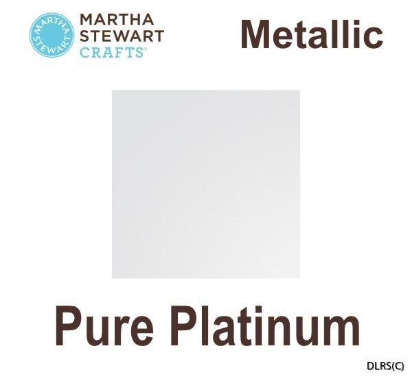 martha-stewart-paint-allround-metallic-pure-platinium