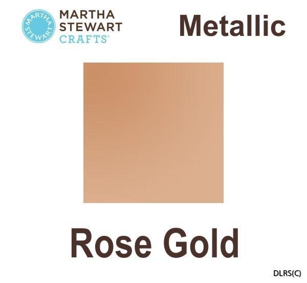 martha-stewart-paint-allround-metallic-rose-gold
