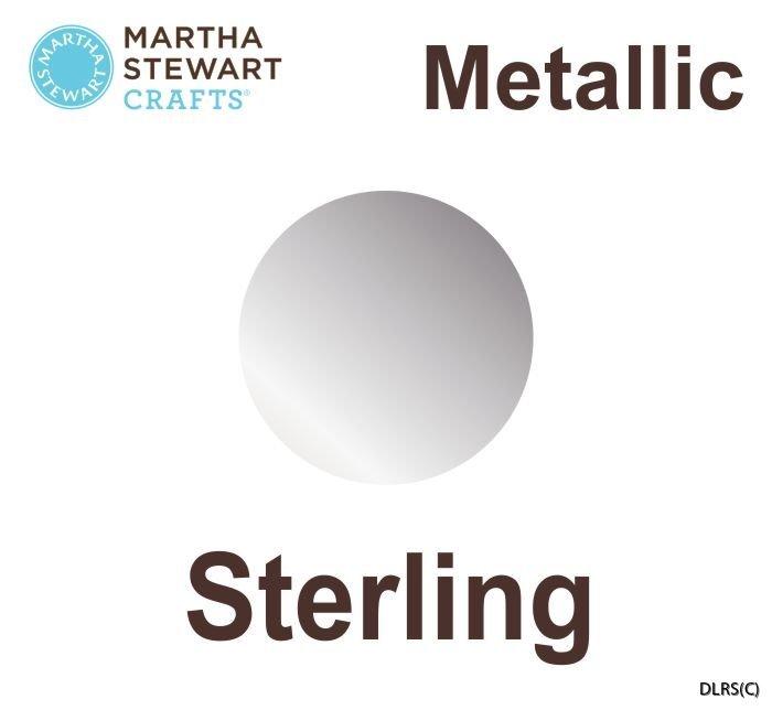 martha-stewart-paint-allround-metallic-sterling-177-ml