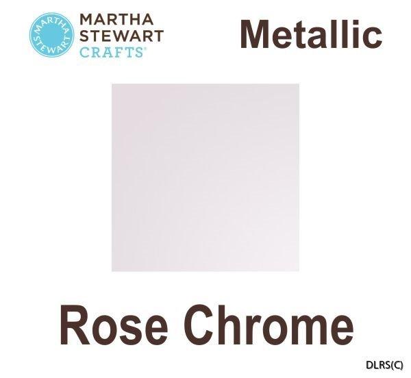 martha-stewart-paint-metallic-rose-chrome