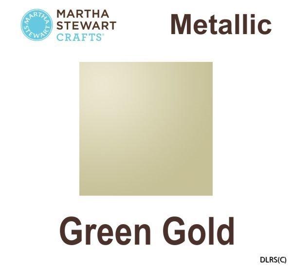 martha-stewart-paint-allround-metallic-green-gold
