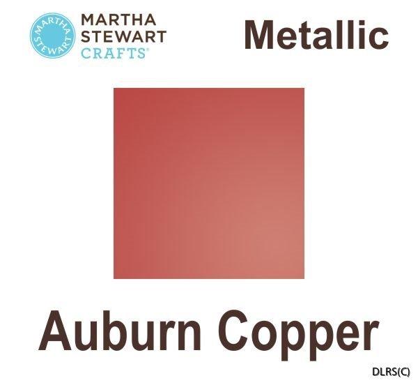 martha-stewart-paint-allround-metallic-auburn-copper