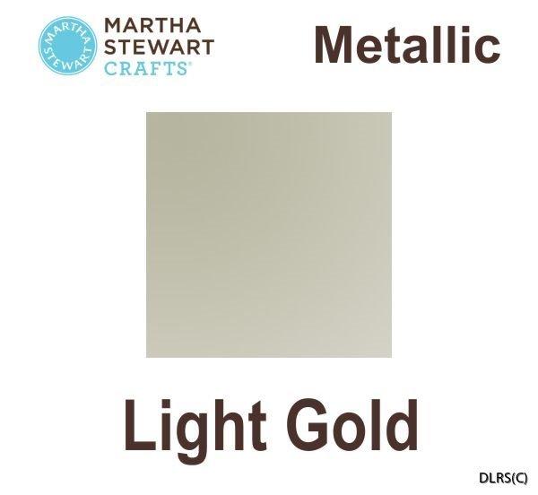 martha-stewart-paint-allround-metallic-light-gold