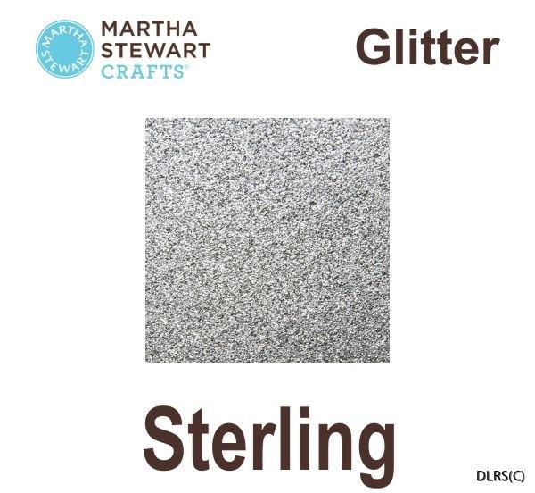 martha-stewart-paint-allround-glitter-sterling