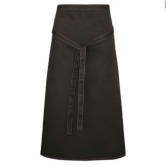 Förkläde 'Highlights' Bar Apron