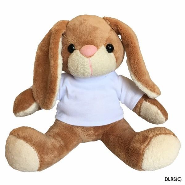 hase-bunny (1)