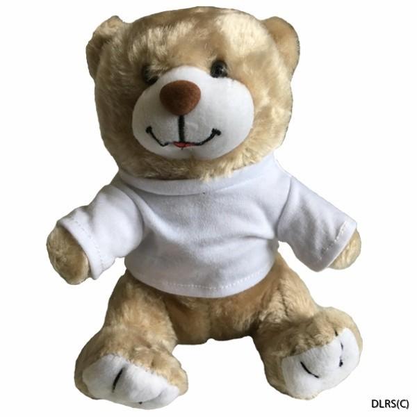 teddy-fred