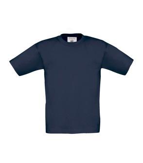 Barn t-shirt Marin