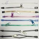Zippband - Dragkedja