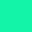 Supreme Cast 670 - 1 meter Mintgrön blank