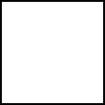 Supreme Cast 670 - 1 meter Vit  blank
