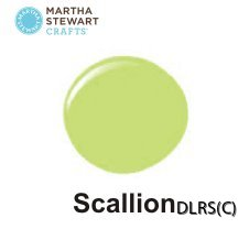 martha-stewart-paint-allround-satin-scallion