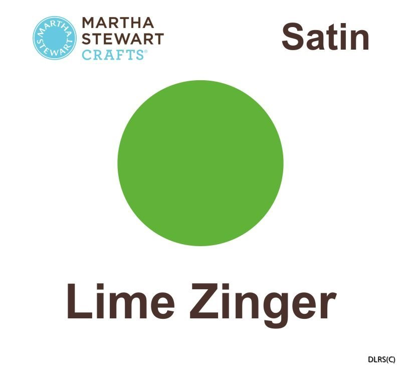 martha-stewart-paint-allround-satin-lime-zinger