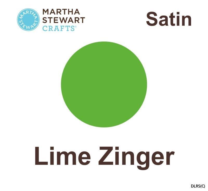 martha-stewart-paint-allround-satin-lime-zinger