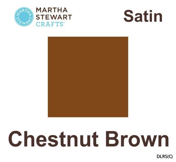 martha-stewart-paint-allround-satin-chestnut-brown