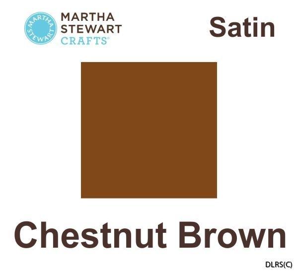 martha-stewart-paint-allround-satin-chestnut-brown