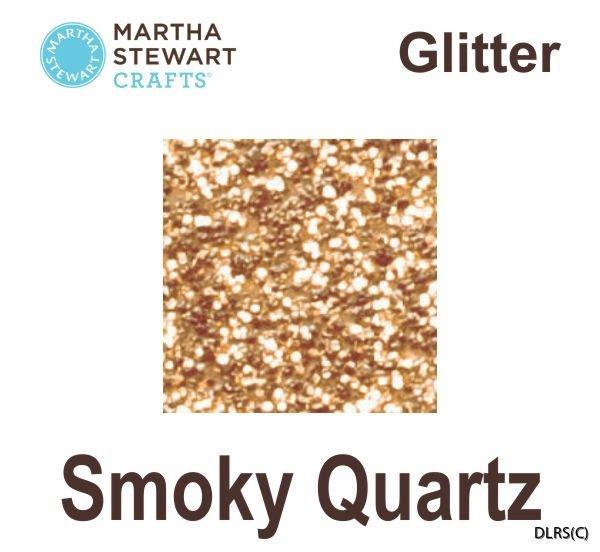 martha-stewart-paint-allround-glitter-smoky-quartz