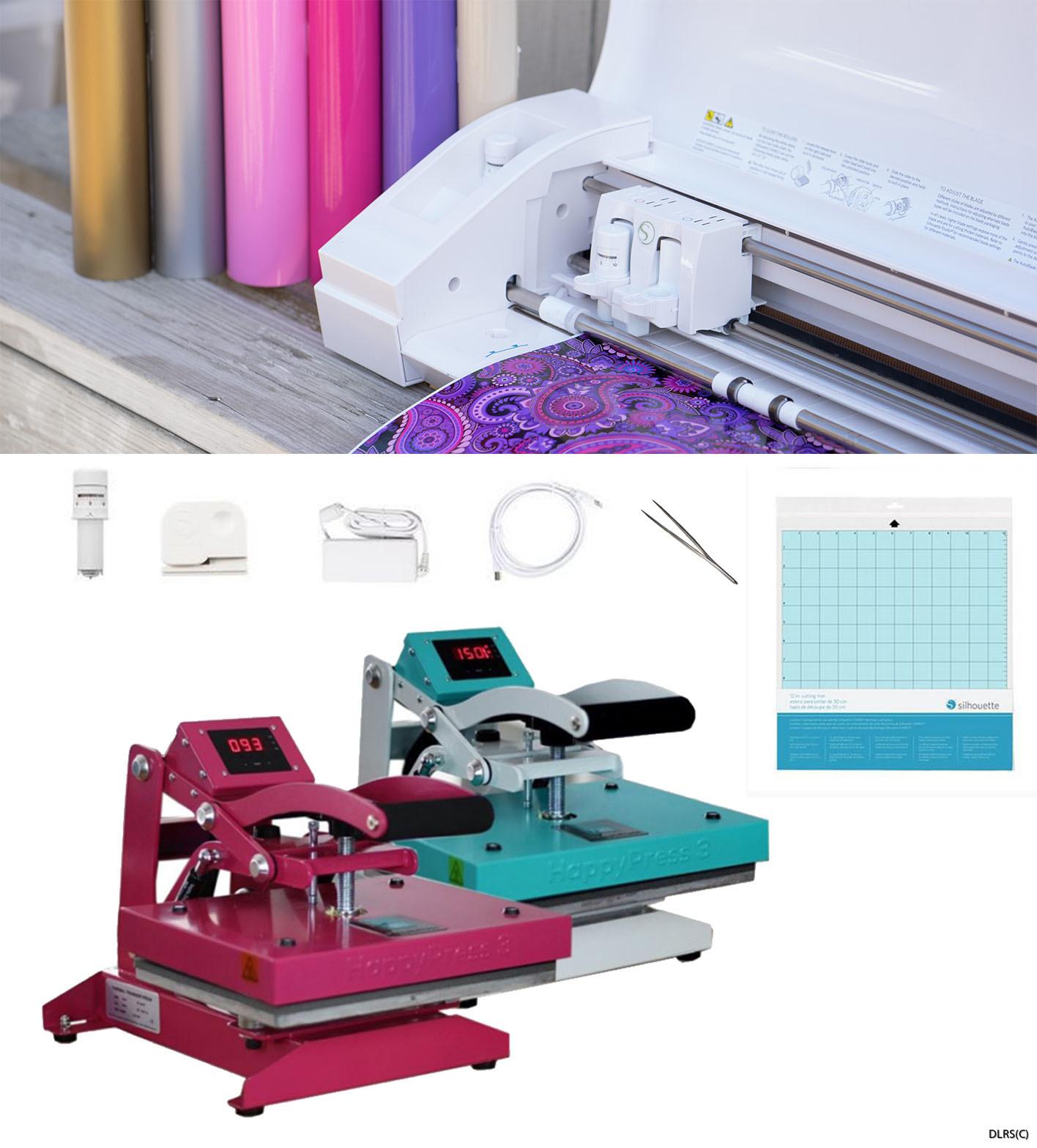 Textilpaketet