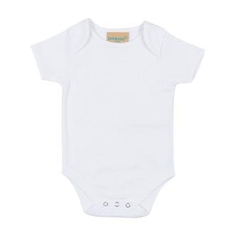 Baby body - Vit