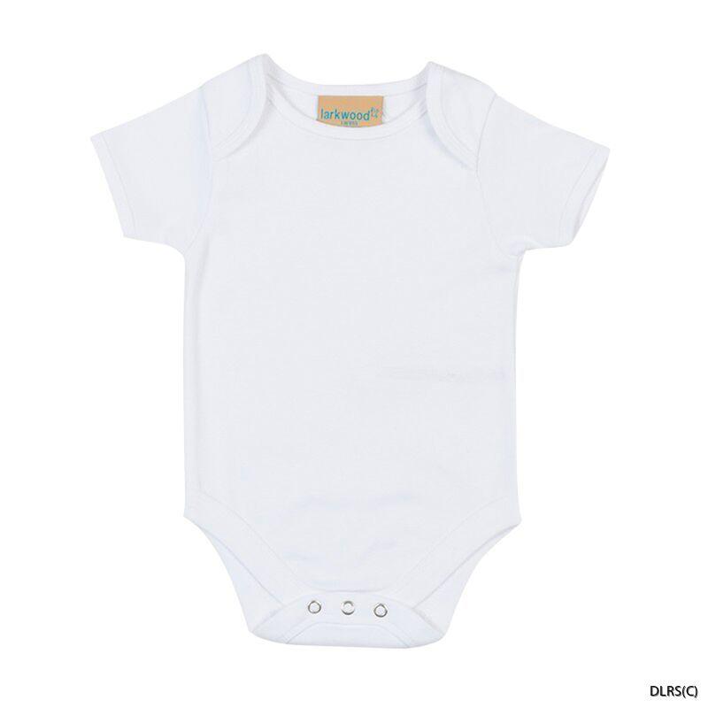 vit baby body