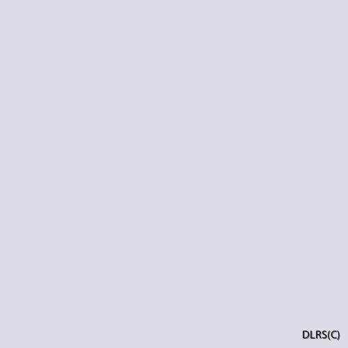 Lergrå