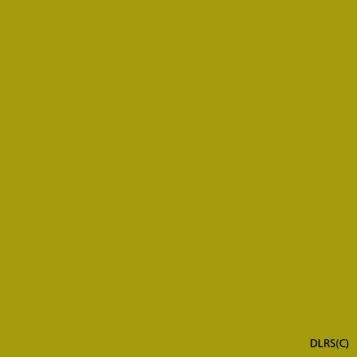 oliv_avokacogrön