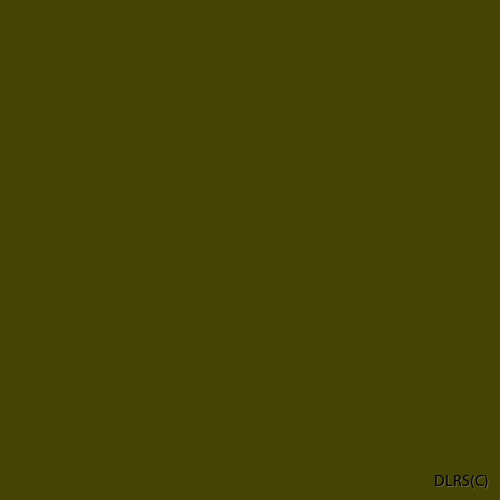 carper_kapris_bladgrön