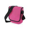 Mini väska - CERICE