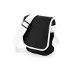 Mini väska - MARIN