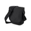 Mini väska - SVART