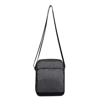 Messenger Bag - Lima - TAVELBAG (5-10 dagars leverans kommer med övrig order om du inte väljer delad frakt)