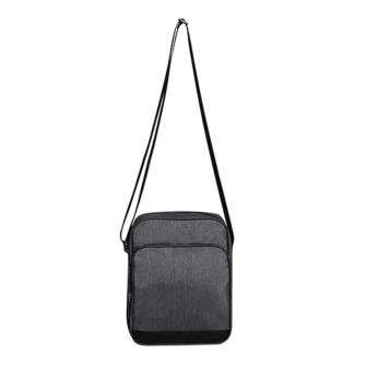 Messenger Bag - Lima - TAVELBAG
