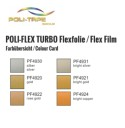 Poliflex Turbo
