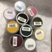 Utförsäljning -hobby spray  10 pack - 10x150ml mixade färger ghiant  paket 3