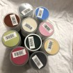 Utförsäljning -hobby spray  10 pack - 10x150ml mixade färger ghiant  paket 5