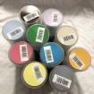Utförsäljning -hobby spray  10 pack - 10x150ml mixade färger ghiant  paket 6
