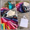Textilpåse - Tygkasse