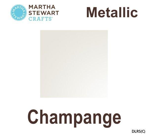 martha-stewart-paint-allround-metallic-champagne