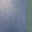 Pärlemo - Columbia blue  30*50 cm