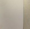 Pärlemo - Elfenben 30*50 cm