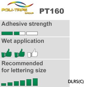 poli-tape-pt-160-application-tape-filmic_3