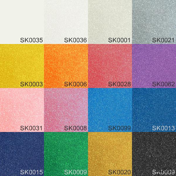 siser-sparkle-flexfolie-600-600